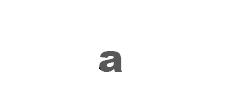 Book a Mover logo