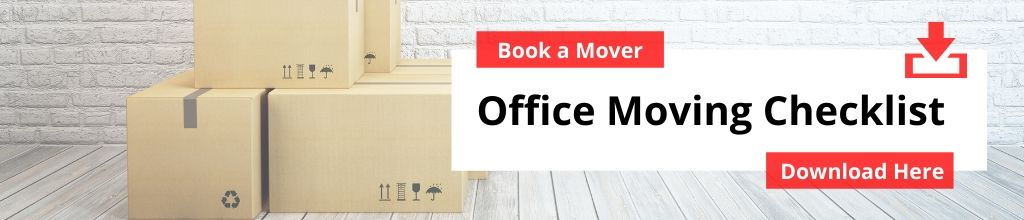 Office Moving Checklist Download Here