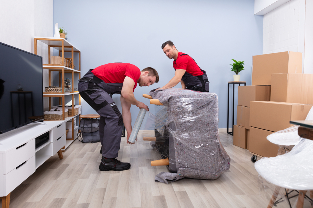Ten Incredible Tips That Will Make Hiring The Best Removalists In Brisbane An Easy Job